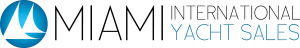 MiamiInternationalYachtSales-Logo_4c
