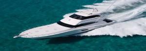 Bertram Yachts for Sale